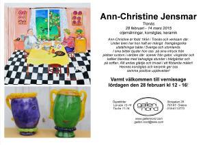 Jensmar A4 2015jpg
